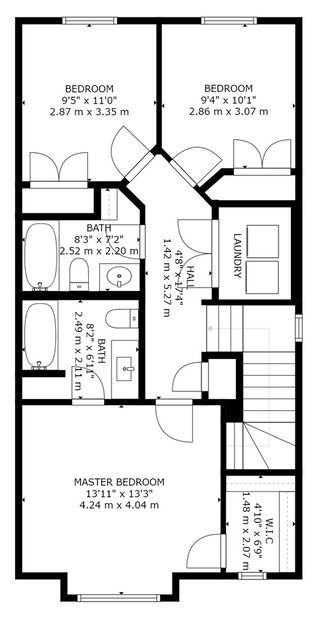 Photo 36: 4046 ALEXANDER Way in Edmonton: Zone 55 House for sale : MLS®# E4214235