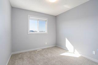Photo 24: 4046 ALEXANDER Way in Edmonton: Zone 55 House for sale : MLS®# E4214235