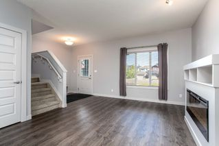Photo 2: 4046 ALEXANDER Way in Edmonton: Zone 55 House for sale : MLS®# E4214235
