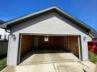 Photo 34: 4046 ALEXANDER Way in Edmonton: Zone 55 House for sale : MLS®# E4214235