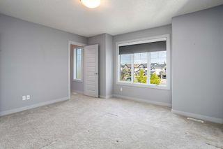 Photo 17: 4046 ALEXANDER Way in Edmonton: Zone 55 House for sale : MLS®# E4214235