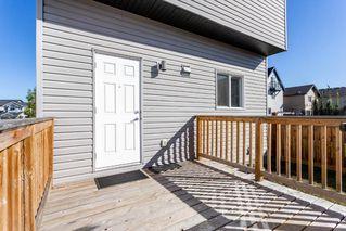 Photo 26: 4046 ALEXANDER Way in Edmonton: Zone 55 House for sale : MLS®# E4214235