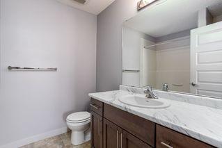 Photo 18: 4046 ALEXANDER Way in Edmonton: Zone 55 House for sale : MLS®# E4214235