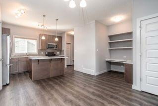 Photo 8: 4046 ALEXANDER Way in Edmonton: Zone 55 House for sale : MLS®# E4214235