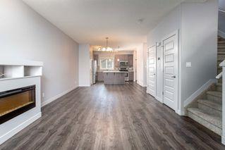 Photo 6: 4046 ALEXANDER Way in Edmonton: Zone 55 House for sale : MLS®# E4214235