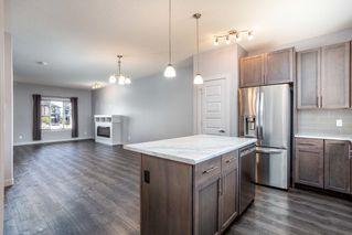 Photo 12: 4046 ALEXANDER Way in Edmonton: Zone 55 House for sale : MLS®# E4214235