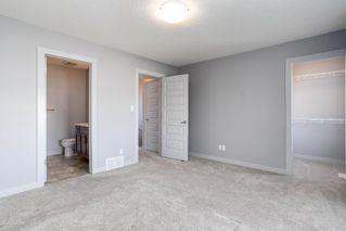 Photo 16: 4046 ALEXANDER Way in Edmonton: Zone 55 House for sale : MLS®# E4214235