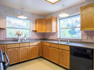 Photo 5: 1650 Barrett Dr in : NS Dean Park House for sale (North Saanich)  : MLS®# 855939