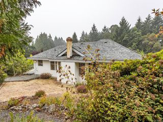 Photo 36: 1650 Barrett Dr in : NS Dean Park House for sale (North Saanich)  : MLS®# 855939