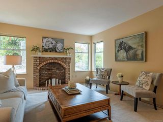Photo 11: 1650 Barrett Dr in : NS Dean Park House for sale (North Saanich)  : MLS®# 855939