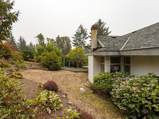 Photo 39: 1650 Barrett Dr in : NS Dean Park House for sale (North Saanich)  : MLS®# 855939