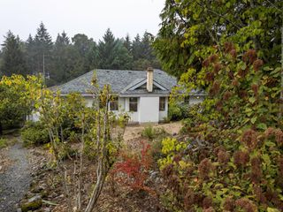 Photo 32: 1650 Barrett Dr in : NS Dean Park House for sale (North Saanich)  : MLS®# 855939