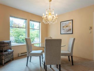 Photo 8: 1650 Barrett Dr in : NS Dean Park House for sale (North Saanich)  : MLS®# 855939