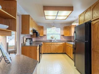 Photo 3: 1650 Barrett Dr in : NS Dean Park House for sale (North Saanich)  : MLS®# 855939