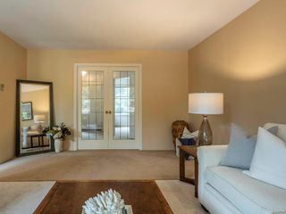 Photo 13: 1650 Barrett Dr in : NS Dean Park House for sale (North Saanich)  : MLS®# 855939