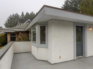 Photo 27: 1650 Barrett Dr in : NS Dean Park House for sale (North Saanich)  : MLS®# 855939