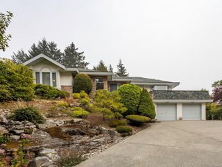 Photo 29: 1650 Barrett Dr in : NS Dean Park House for sale (North Saanich)  : MLS®# 855939
