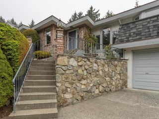Photo 31: 1650 Barrett Dr in : NS Dean Park House for sale (North Saanich)  : MLS®# 855939