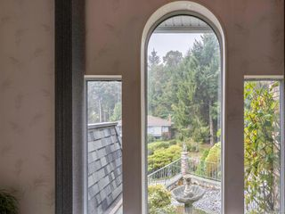 Photo 19: 1650 Barrett Dr in : NS Dean Park House for sale (North Saanich)  : MLS®# 855939