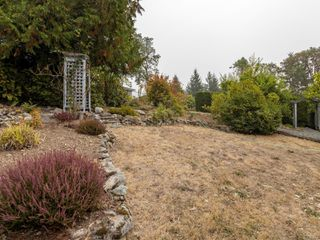 Photo 33: 1650 Barrett Dr in : NS Dean Park House for sale (North Saanich)  : MLS®# 855939