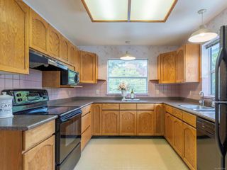 Photo 7: 1650 Barrett Dr in : NS Dean Park House for sale (North Saanich)  : MLS®# 855939