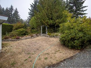 Photo 35: 1650 Barrett Dr in : NS Dean Park House for sale (North Saanich)  : MLS®# 855939