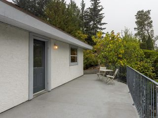 Photo 28: 1650 Barrett Dr in : NS Dean Park House for sale (North Saanich)  : MLS®# 855939