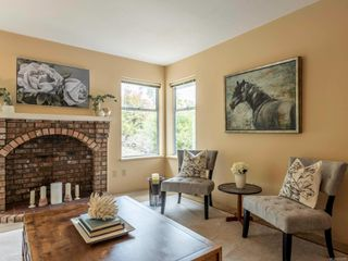 Photo 9: 1650 Barrett Dr in : NS Dean Park House for sale (North Saanich)  : MLS®# 855939