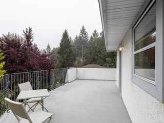 Photo 26: 1650 Barrett Dr in : NS Dean Park House for sale (North Saanich)  : MLS®# 855939