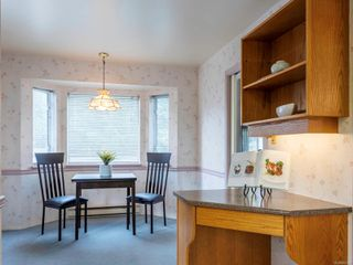 Photo 6: 1650 Barrett Dr in : NS Dean Park House for sale (North Saanich)  : MLS®# 855939