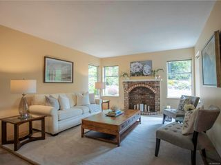 Photo 10: 1650 Barrett Dr in : NS Dean Park House for sale (North Saanich)  : MLS®# 855939
