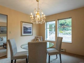 Photo 4: 1650 Barrett Dr in : NS Dean Park House for sale (North Saanich)  : MLS®# 855939
