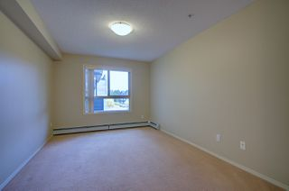 Photo 4: 304, 17011 67 Avenue NW: Edmonton Condo for rent