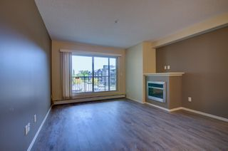 Photo 2: 304, 17011 67 Avenue NW: Edmonton Condo for rent