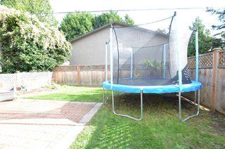 Photo 32: 4039 Magdelin St in : SE Gordon Head Half Duplex for sale (Saanich East)  : MLS®# 858974