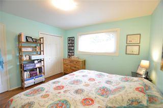 Photo 46: 4039 Magdelin St in : SE Gordon Head Half Duplex for sale (Saanich East)  : MLS®# 858974