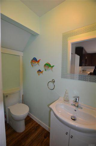 Photo 18: 4039 Magdelin St in : SE Gordon Head Half Duplex for sale (Saanich East)  : MLS®# 858974