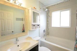 Photo 34: 4039 Magdelin St in : SE Gordon Head Half Duplex for sale (Saanich East)  : MLS®# 858974