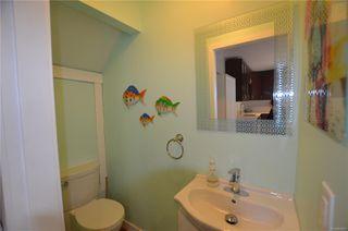 Photo 20: 4039 Magdelin St in : SE Gordon Head Half Duplex for sale (Saanich East)  : MLS®# 858974