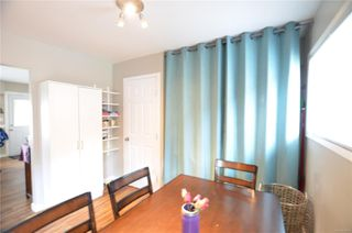 Photo 15: 4039 Magdelin St in : SE Gordon Head Half Duplex for sale (Saanich East)  : MLS®# 858974