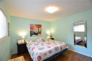 Photo 45: 4039 Magdelin St in : SE Gordon Head Half Duplex for sale (Saanich East)  : MLS®# 858974