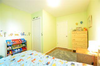 Photo 42: 4039 Magdelin St in : SE Gordon Head Half Duplex for sale (Saanich East)  : MLS®# 858974