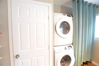 Photo 30: 4039 Magdelin St in : SE Gordon Head Half Duplex for sale (Saanich East)  : MLS®# 858974