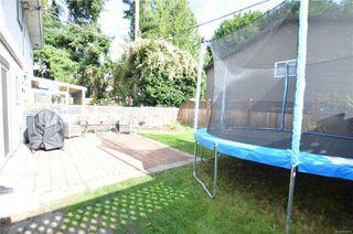 Photo 48: 4039 Magdelin St in : SE Gordon Head Half Duplex for sale (Saanich East)  : MLS®# 858974