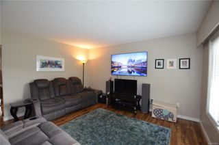 Photo 25: 4039 Magdelin St in : SE Gordon Head Half Duplex for sale (Saanich East)  : MLS®# 858974