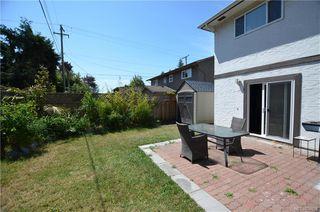 Photo 55: 4039 Magdelin St in : SE Gordon Head Half Duplex for sale (Saanich East)  : MLS®# 858974