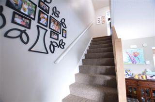 Photo 28: 4039 Magdelin St in : SE Gordon Head Half Duplex for sale (Saanich East)  : MLS®# 858974