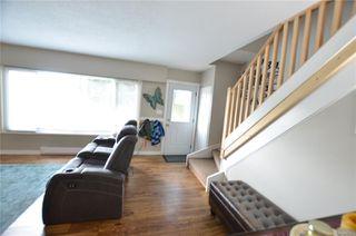 Photo 22: 4039 Magdelin St in : SE Gordon Head Half Duplex for sale (Saanich East)  : MLS®# 858974