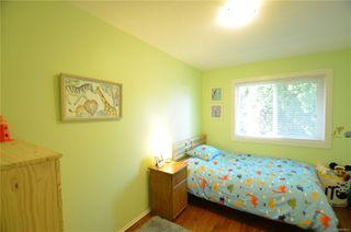 Photo 40: 4039 Magdelin St in : SE Gordon Head Half Duplex for sale (Saanich East)  : MLS®# 858974
