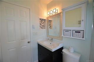 Photo 35: 4039 Magdelin St in : SE Gordon Head Half Duplex for sale (Saanich East)  : MLS®# 858974